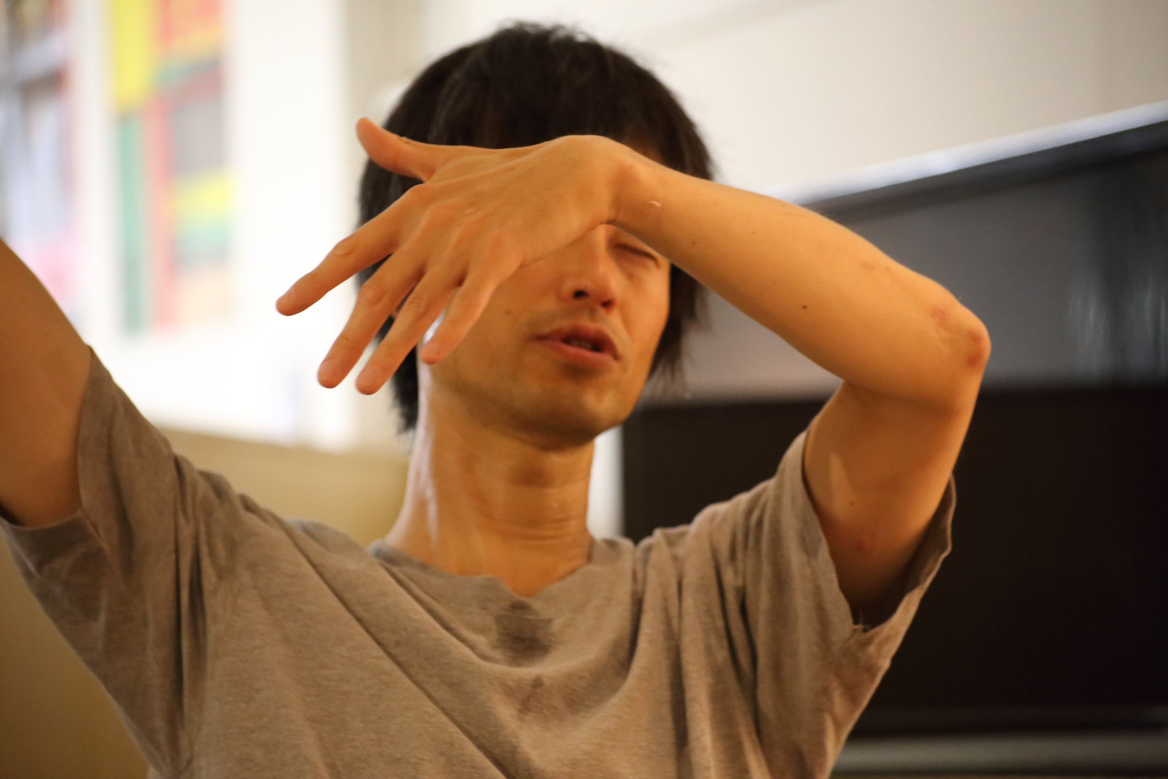 札幌_山下残_Photo Masahiro Hasunuma Photo courtesy Assembridge NAGOYA Executive Committee